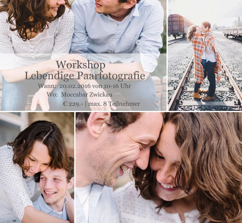 workshop-02-2016_paarfotos