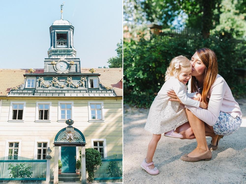 familienfotos_in_Dresden_familienshooting_in_Dresden_0008