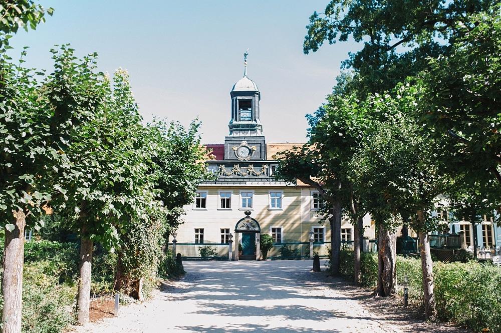 familienfotos_in_Dresden_familienshooting_in_Dresden_0016