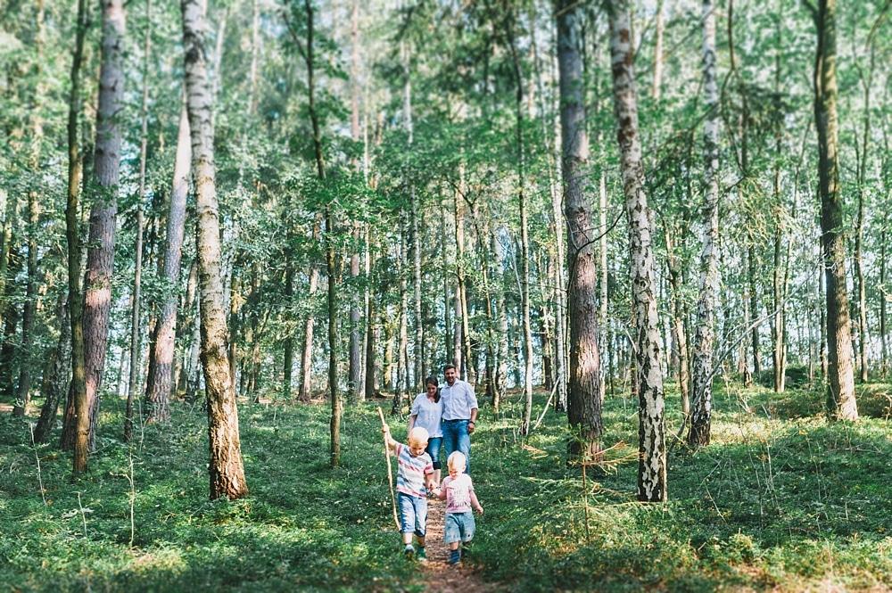 familienfotos_in_zwickau_und_chemnitz_familienshooting_in_zwickau_und_chemnitz_0015