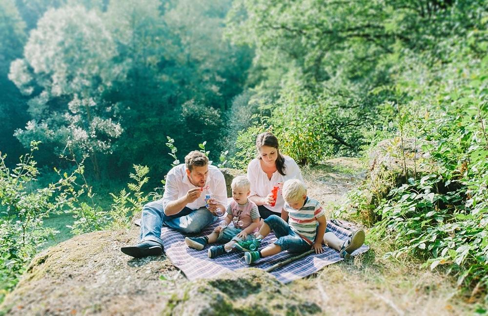 familienfotos_in_zwickau_und_chemnitz_familienshooting_in_zwickau_und_chemnitz_0017