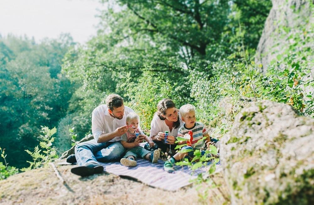 familienfotos_in_zwickau_und_chemnitz_familienshooting_in_zwickau_und_chemnitz_0019