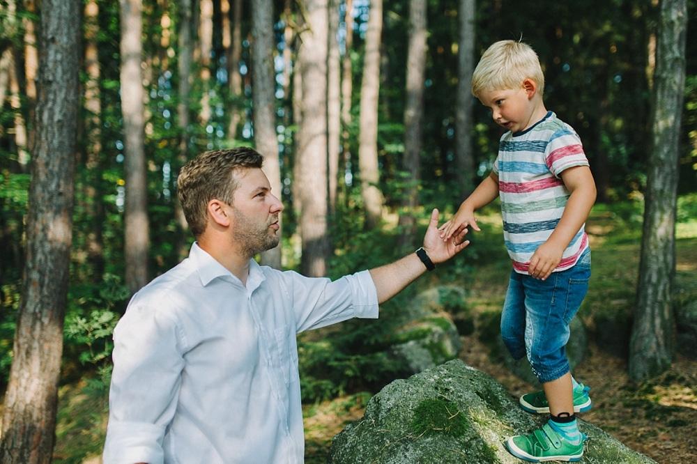 familienfotos_in_zwickau_und_chemnitz_familienshooting_in_zwickau_und_chemnitz_0027