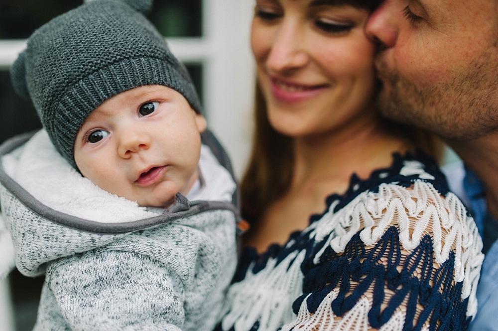 familienfotos-in-sachsen_0006