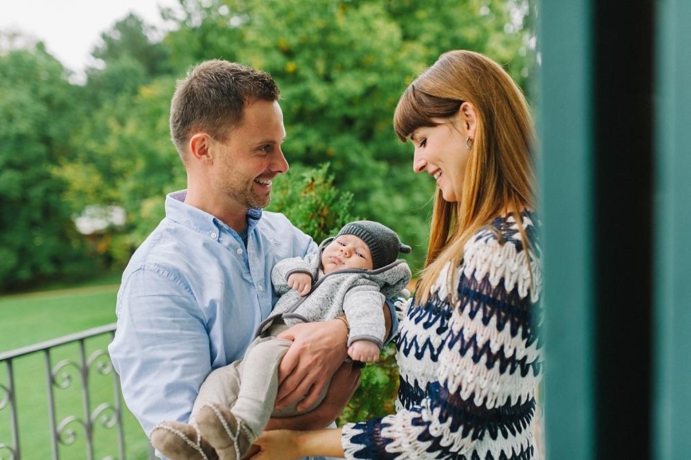 familienfotos-in-sachsen_0007