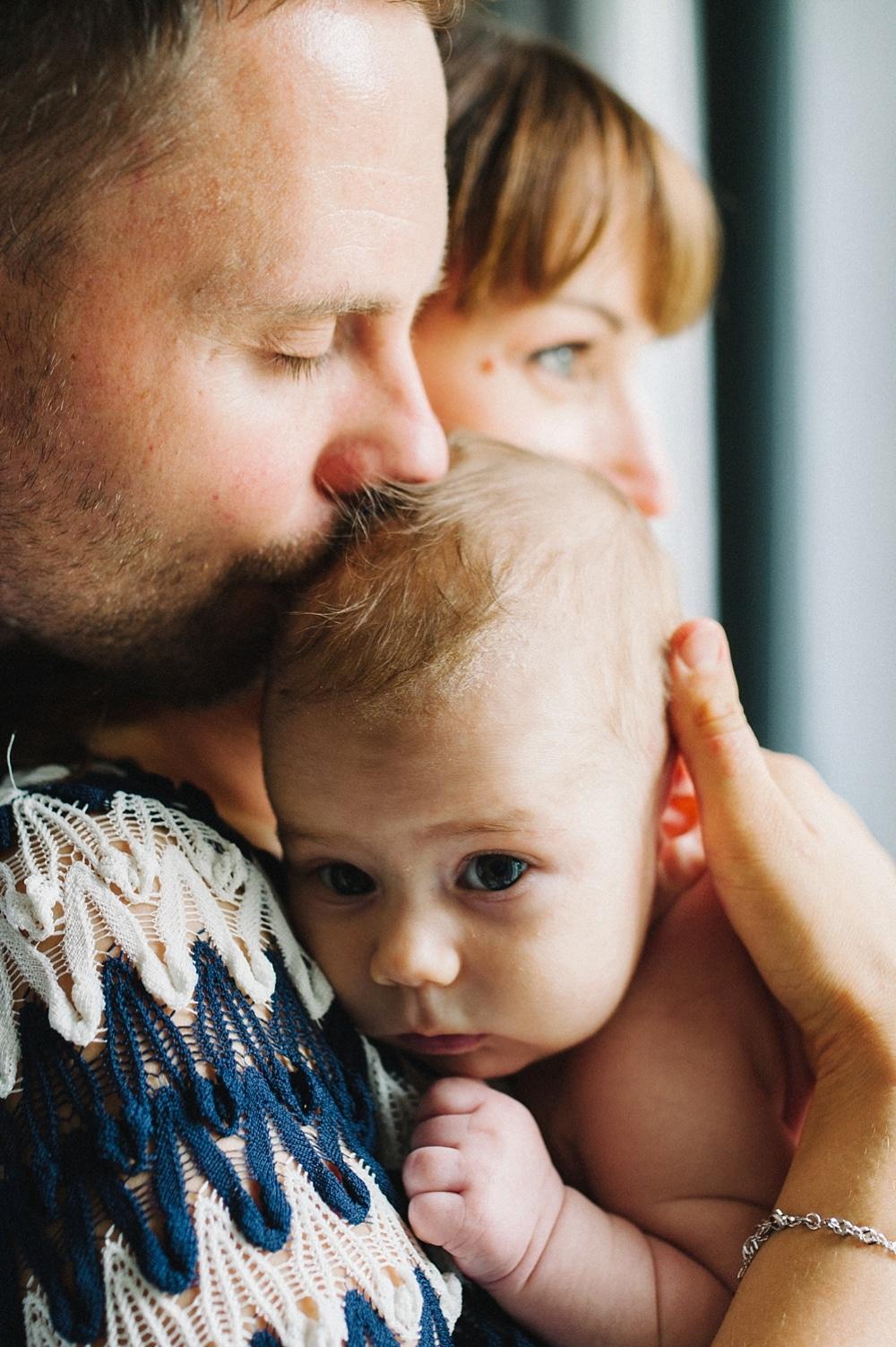 familienfotos-in-sachsen_0012