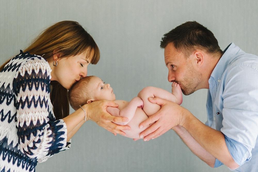familienfotos-in-sachsen_0023