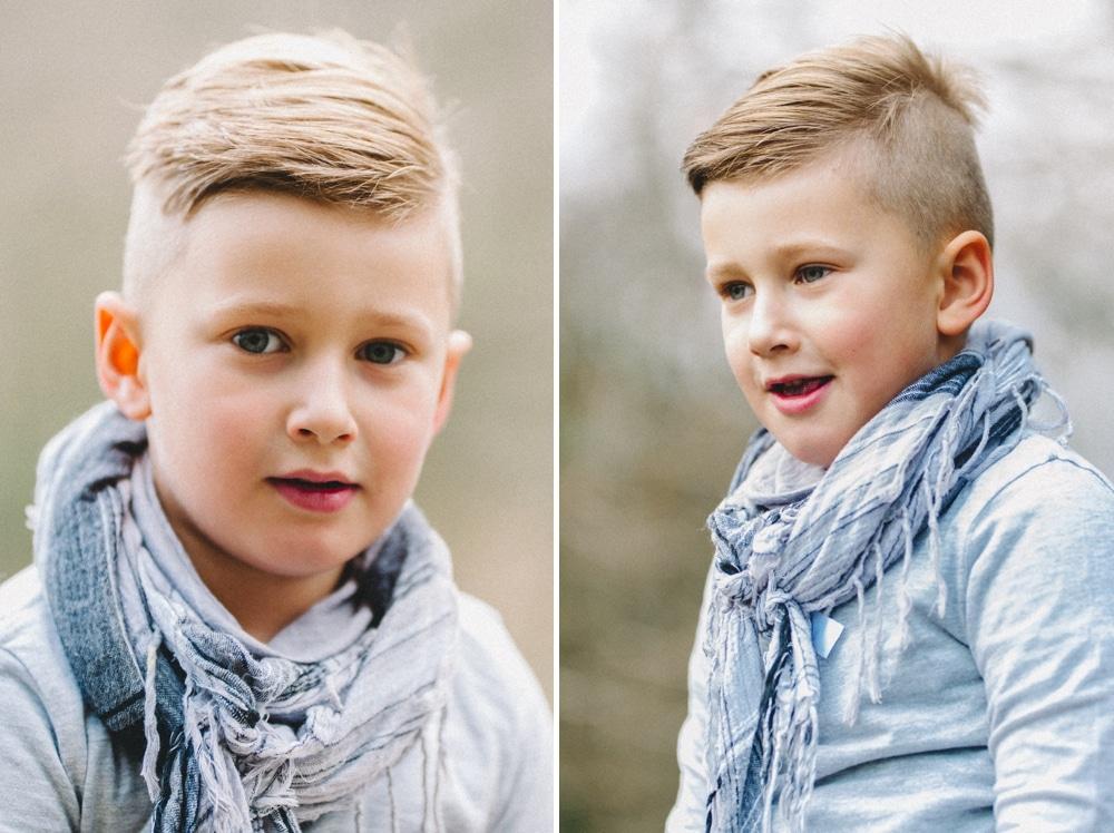 fotograf-fuer_familienfotos_in_zwickau-und_chemnitz_0009