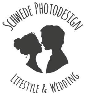 Hochzeitsfotograf Schwede in Chemnitz, Zwickau, Leipzig und Dresden