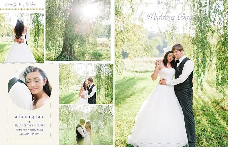 WEDDINGS_SPREAD_1