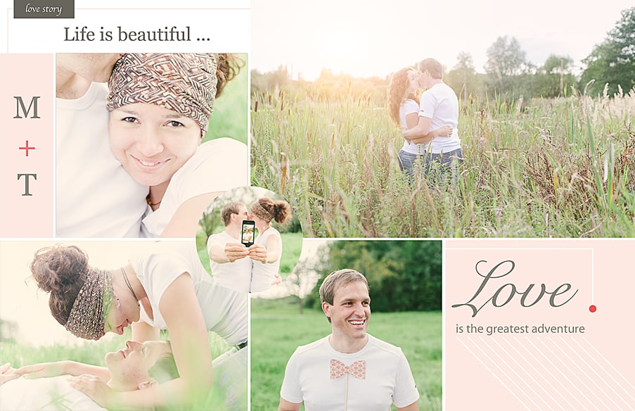 ENGAGEMENTS_SPREAD 2
