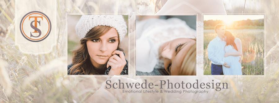 Schwede-Photodesign-2