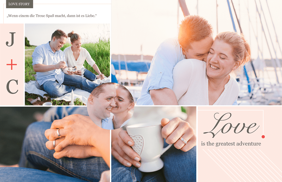 ENGAGEMENTS_SPREAD 1