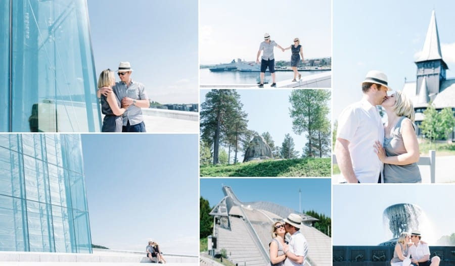 hochzeitsfotograf_thomasschwede_paarfotos_auf_mallorca_lovestory_mallorca_0807