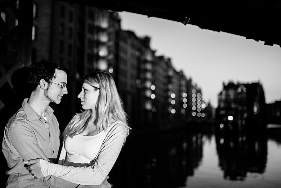 Anja & Andrè engagement108_24. Mai 2015