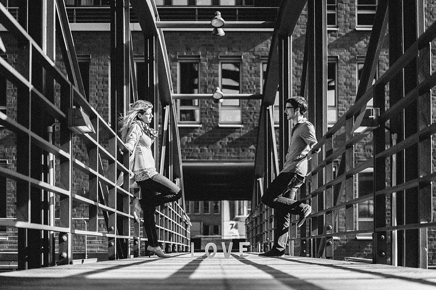 Anja & Andrè engagement27_24. Mai 2015