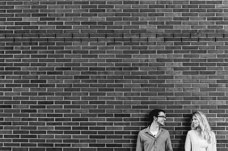Anja & Andrè engagement44_24. Mai 2015