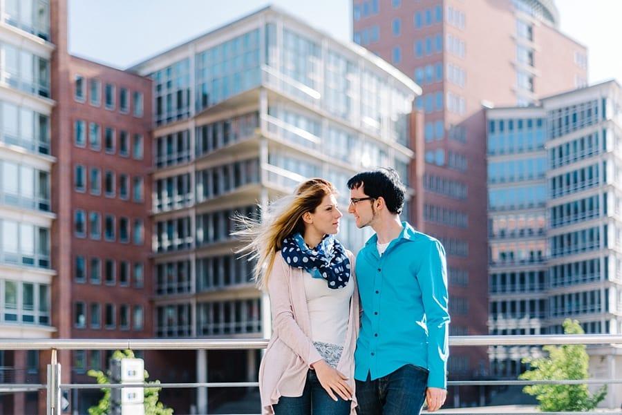 Anja & Andrè engagement49_24. Mai 2015