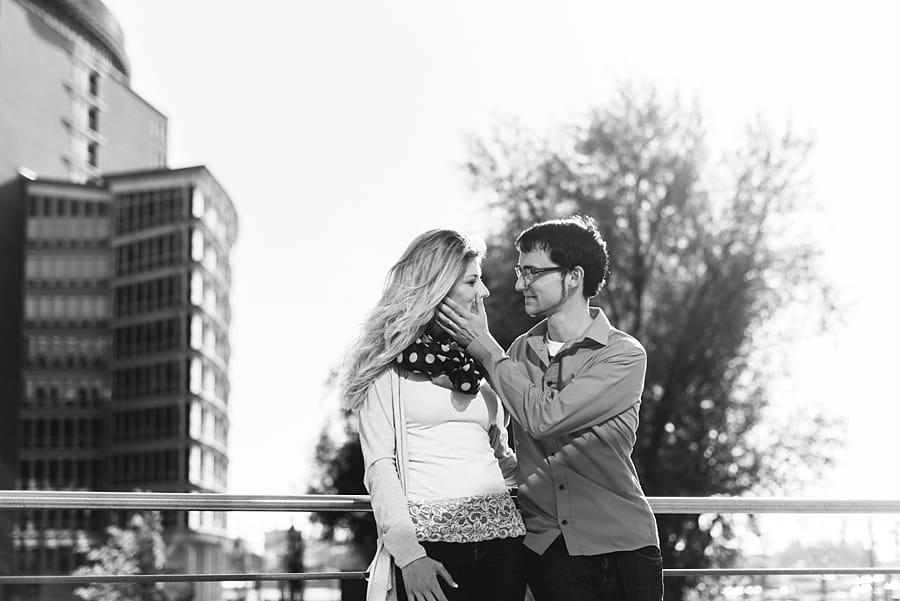 Anja & Andrè engagement53_24. Mai 2015
