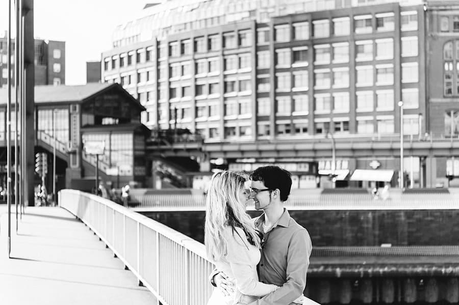Anja & Andrè engagement64_24. Mai 2015