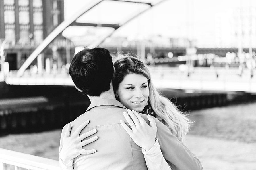Anja & Andrè engagement67_24. Mai 2015