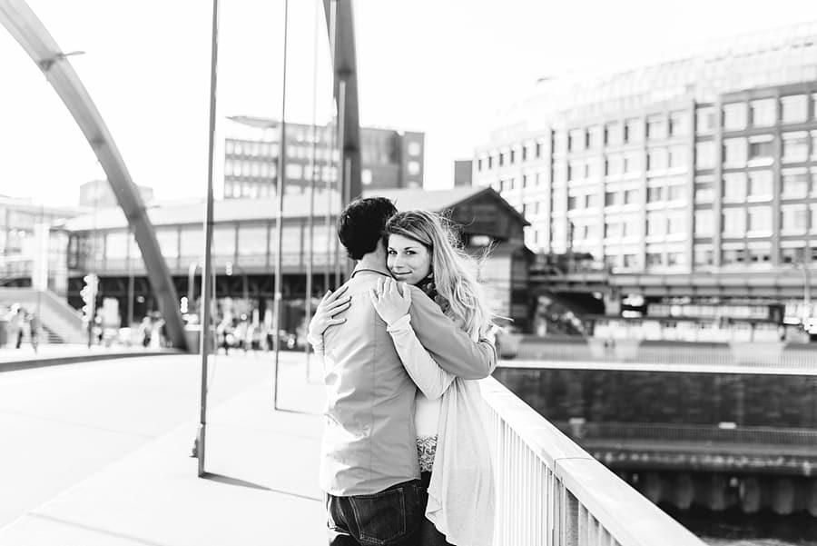 Anja & Andrè engagement68_24. Mai 2015
