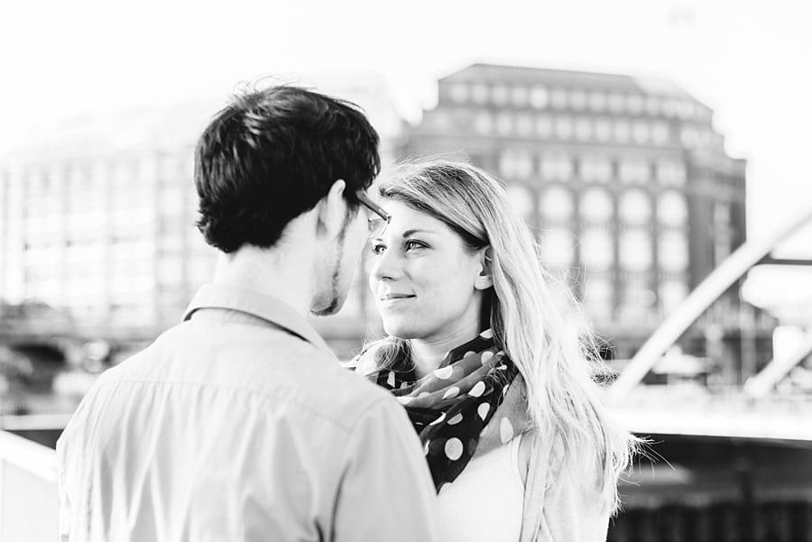 Anja & Andrè engagement71_24. Mai 2015