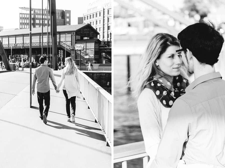 Anja & Andrè engagement72_24. Mai 2015
