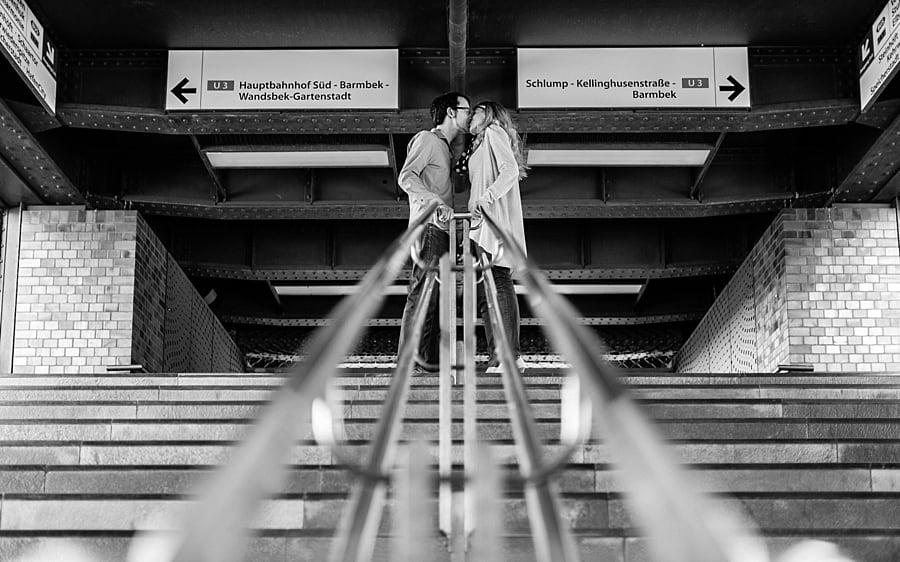 Anja & Andrè engagement75_24. Mai 2015