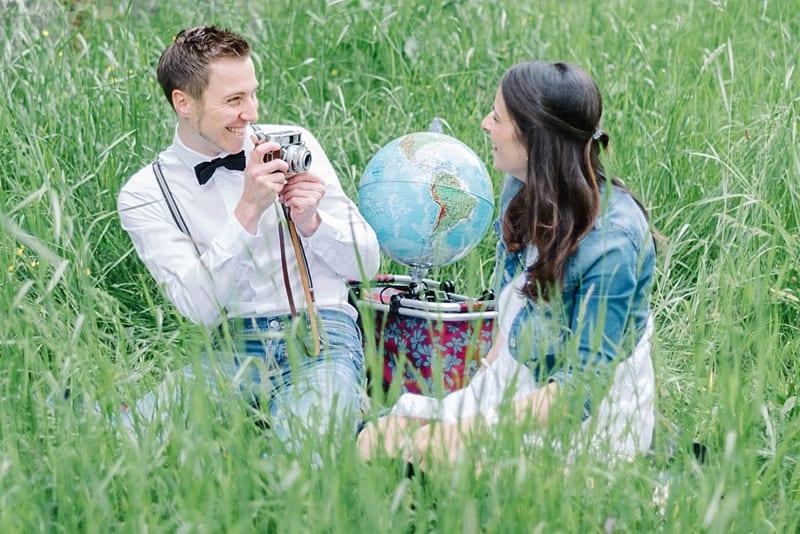 stephanie & sven engagement101_31. Mai 2015