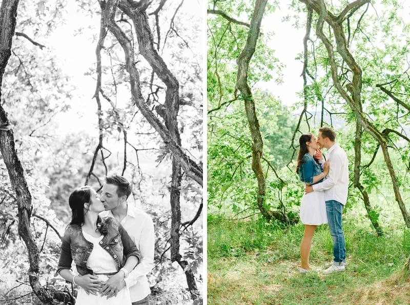stephanie & sven engagement32_31. Mai 2015