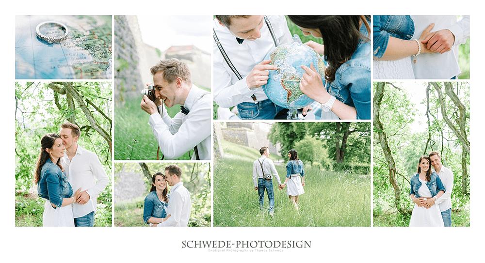 stephanie & sven engagement34_31. Mai 2015