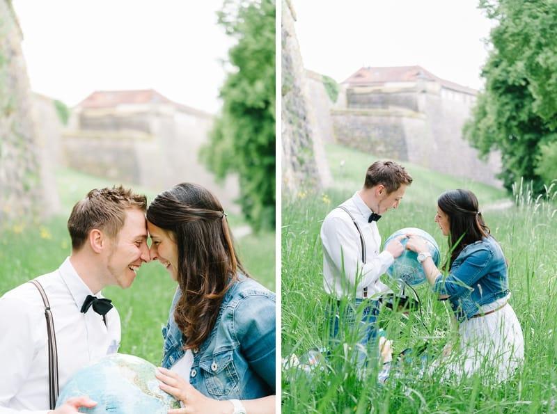 stephanie & sven engagement40_31. Mai 2015