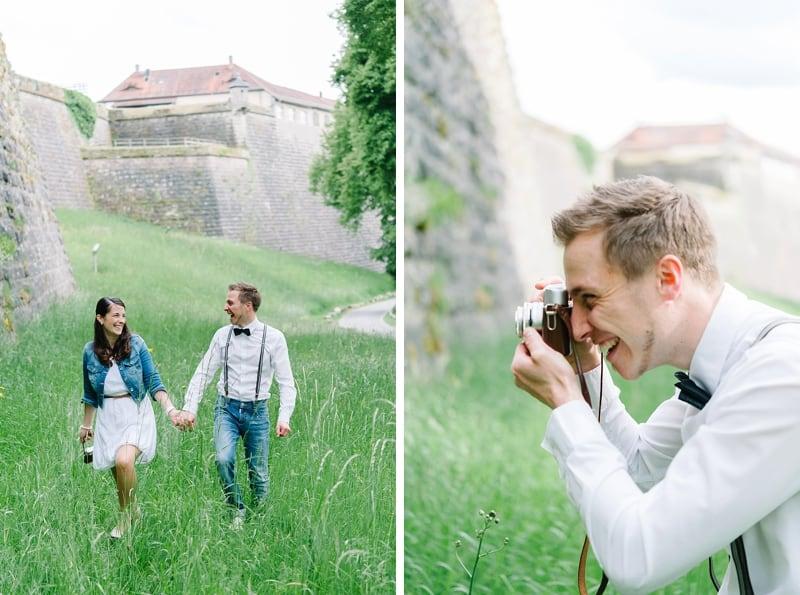 stephanie & sven engagement50_31. Mai 2015