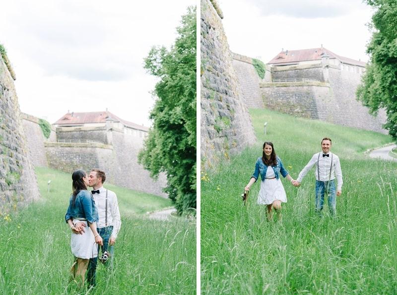 stephanie & sven engagement51_31. Mai 2015