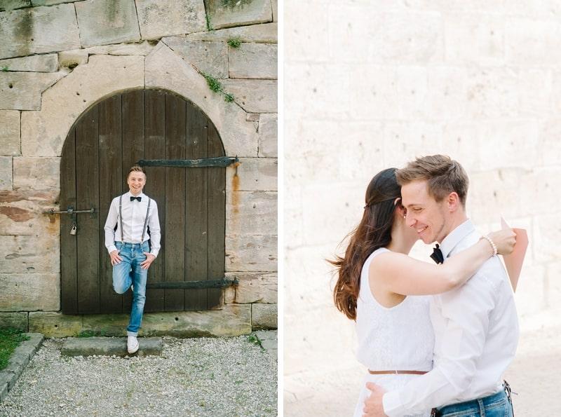 stephanie & sven engagement73_31. Mai 2015