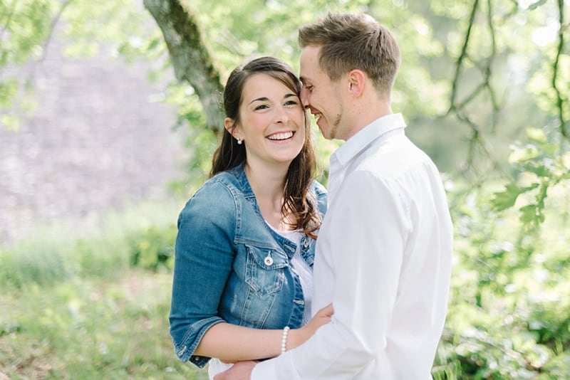 stephanie & sven engagement97_31. Mai 2015