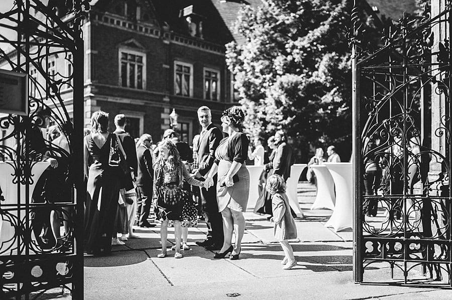 hochzeitsfotograf-in-leipzig-chemnitz-zwickau-und dresden_0016