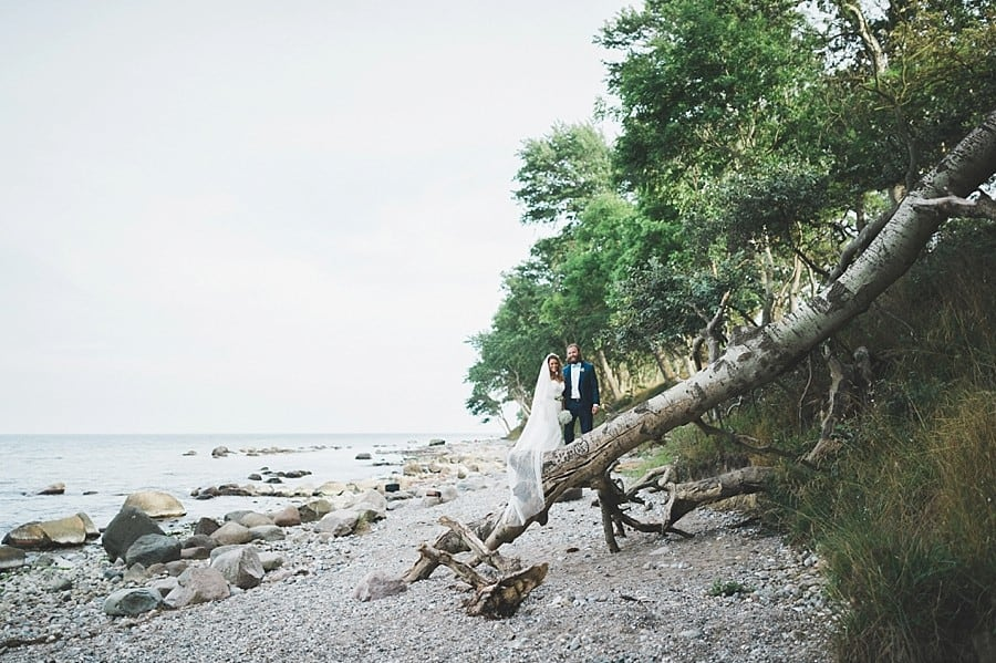 hochzeitsfotograf_thomasschwede_after_wedding_fotos_auf_fehmarn_0253