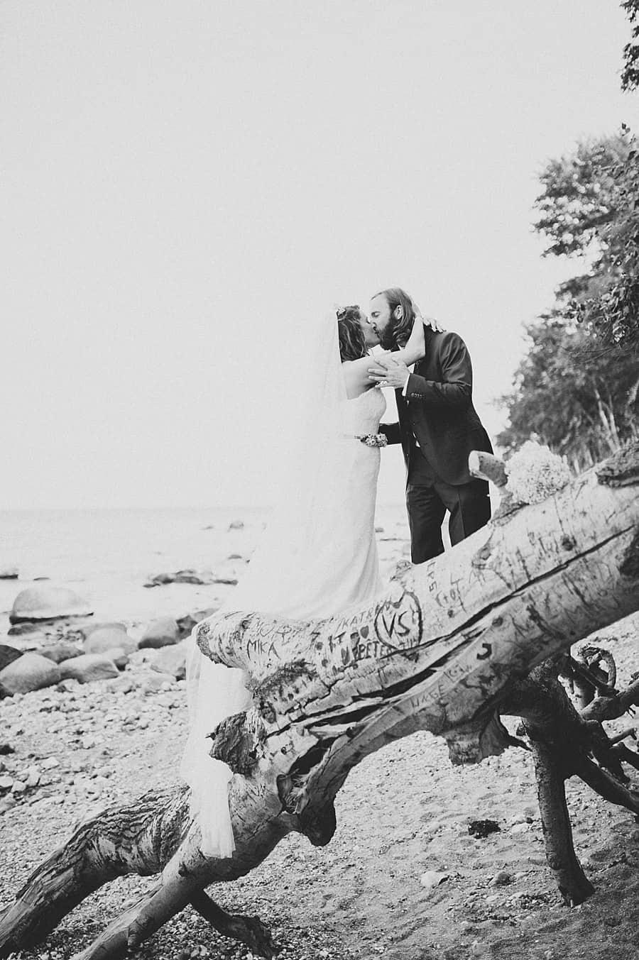 hochzeitsfotograf_thomasschwede_after_wedding_fotos_auf_fehmarn_0254
