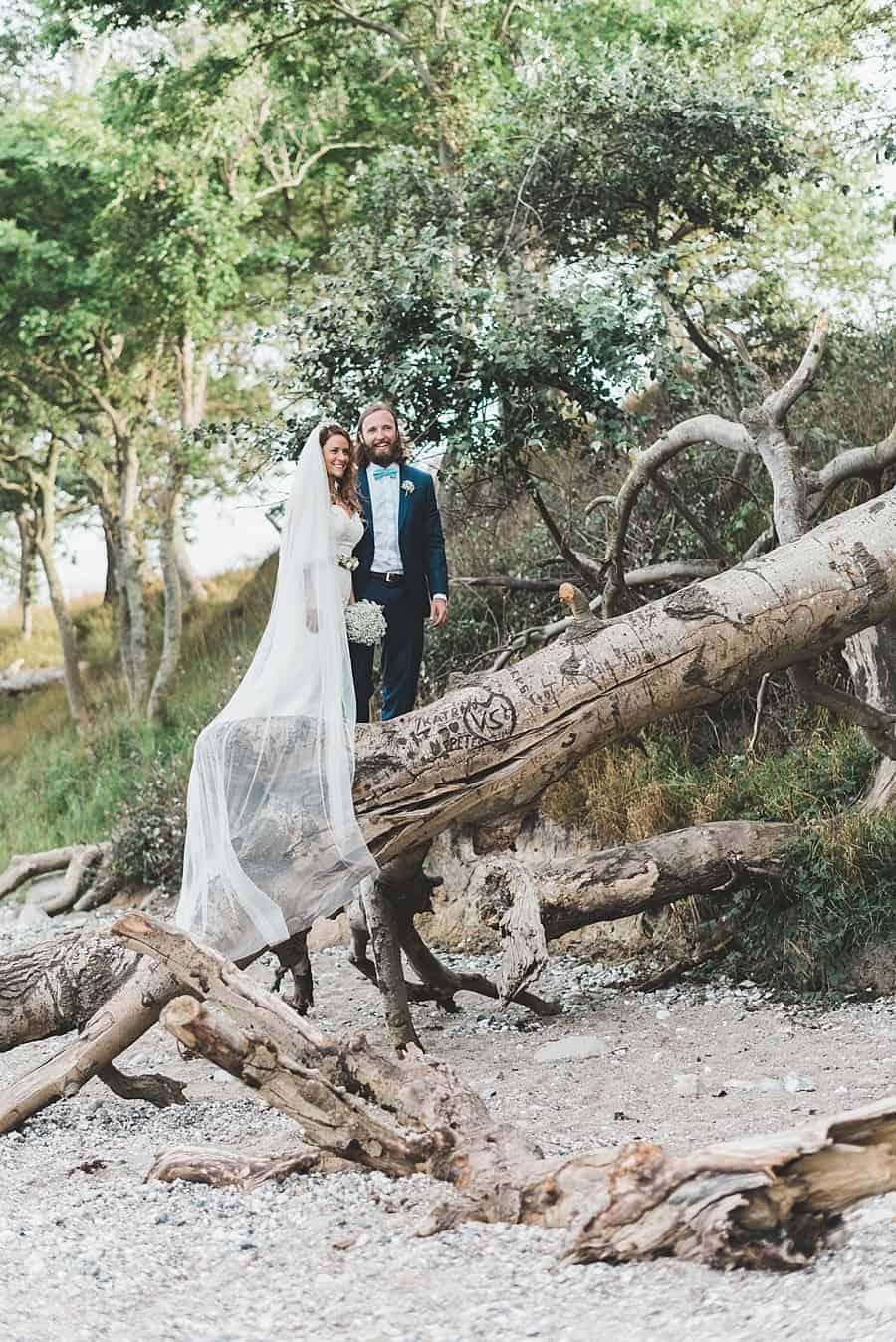 hochzeitsfotograf_thomasschwede_after_wedding_fotos_auf_fehmarn_0255
