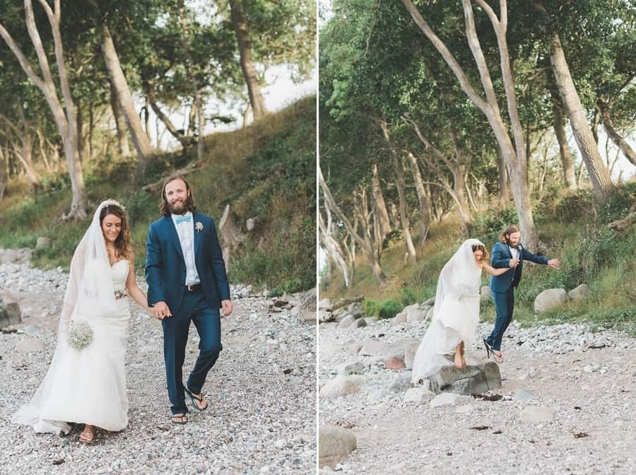 hochzeitsfotograf_thomasschwede_after_wedding_fotos_auf_fehmarn_0256