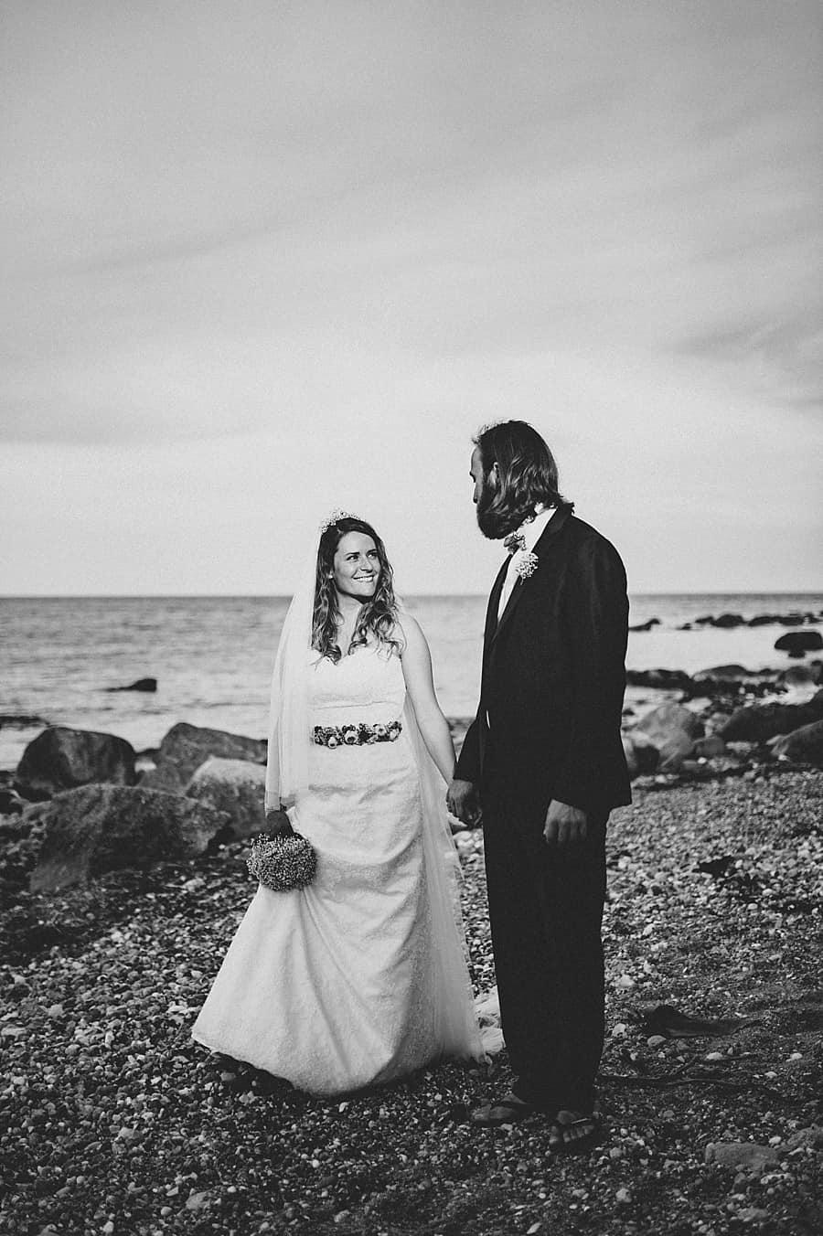 hochzeitsfotograf_thomasschwede_after_wedding_fotos_auf_fehmarn_0257