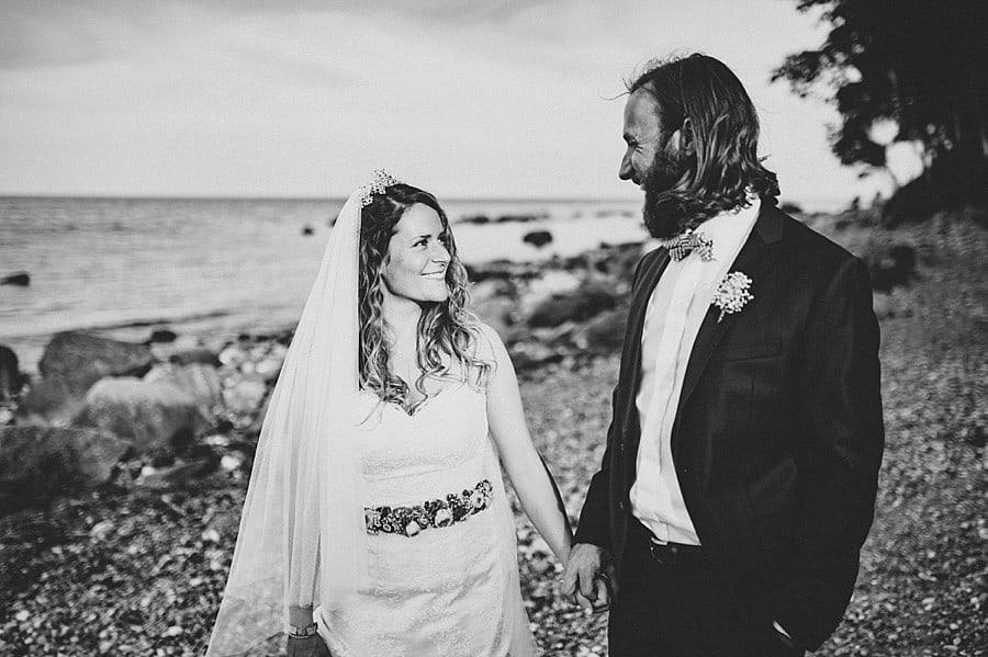 hochzeitsfotograf_thomasschwede_after_wedding_fotos_auf_fehmarn_0259