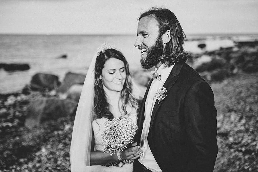 hochzeitsfotograf_thomasschwede_after_wedding_fotos_auf_fehmarn_0260