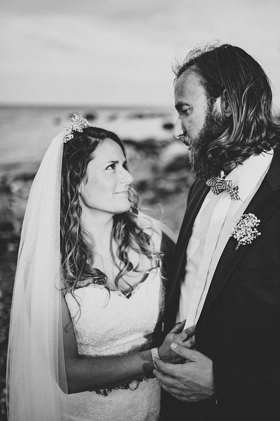 hochzeitsfotograf_thomasschwede_after_wedding_fotos_auf_fehmarn_0261