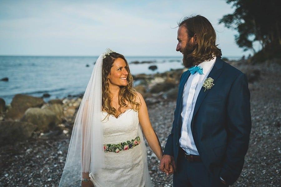 hochzeitsfotograf_thomasschwede_after_wedding_fotos_auf_fehmarn_0263