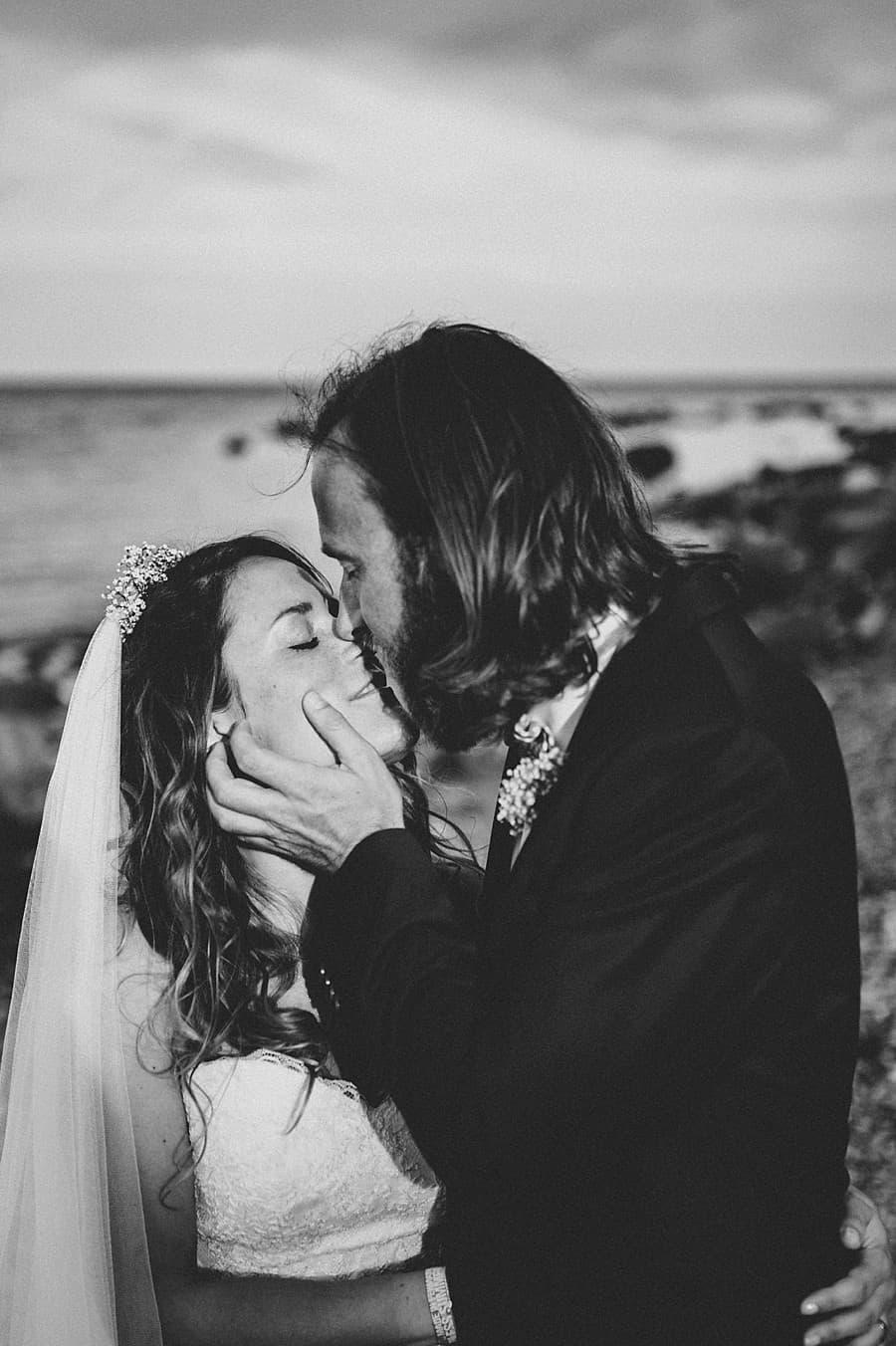 hochzeitsfotograf_thomasschwede_after_wedding_fotos_auf_fehmarn_0264