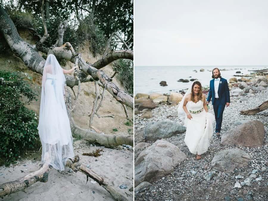 hochzeitsfotograf_thomasschwede_after_wedding_fotos_auf_fehmarn_0265