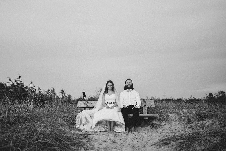 hochzeitsfotograf_thomasschwede_after_wedding_fotos_auf_fehmarn_0266